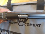 Wilson Combat Tactical Elite - 10 of 12