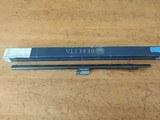 Beretta 391 12GA barrel - 1 of 5