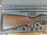 Beretta AL 391 Urika - 4 of 15