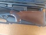 Beretta AL 391 Urika - 2 of 15
