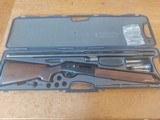 Beretta AL 391 Urika - 1 of 15