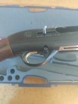 Beretta AL 391 Urika - 11 of 15
