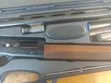 Beretta AL 391 Urika - 3 of 15