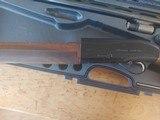Beretta AL 391 Urika - 6 of 15