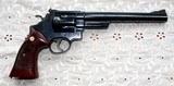 S&W Model 29-2 .44 magnum - 3 of 5
