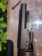 Colt Pocket Navy Revolver - 11 of 15