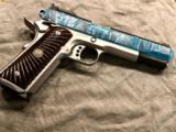 Wilson Combat Classic Supergrade - 9mm - 2 of 18
