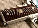 Wilson Combat Classic Supergrade - 9mm - 7 of 18