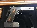 Remington 45 cal. 1911 - 7 of 10