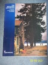 browning catalog, 1984
