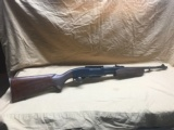 Remington 760 Carbine