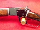 1960 Marlin 90th Anniversary Mountie - 8 of 15