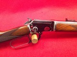 1960 Marlin 90th Anniversary Mountie - 3 of 15