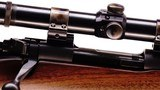 Weaver K8 and K10 remanufactured scopes - 4 of 4