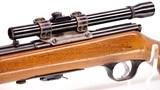 Weaver side mounts.Color Case Hardened - 2 of 5