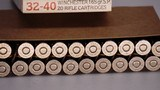 John Wayne Winchester Ammo Set - 5 of 5