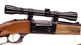 VGS Restored Weaver K4-60B - 1 of 4