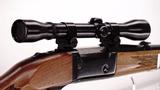 VGS Restored Weaver K4-60B - 3 of 4
