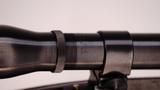 VGS Restored Weaver K4-60B - 2 of 4