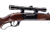 VGS Restored Weaver K4. CMP legal 32mm Obj. - 9 of 10