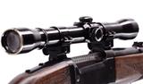 VGS Restored Weaver K4. CMP legal 32mm Obj. - 10 of 10