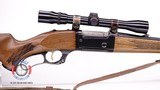 Savage 99C in .308.Immaculate
