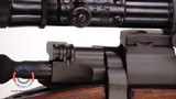 Remington 03A4 Sniper with M73B1 Scope - 4 of 15