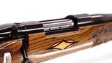 Weatherby Custom Crown Grade .270 Wby Magnum - 14 of 15