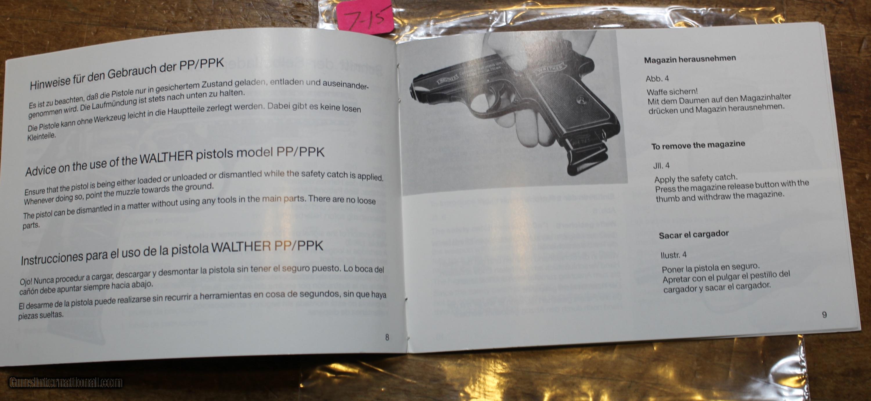 Rci 2980 manual ebook array ppk manual rh ppk manual fullerspullers us fandeluxe Images