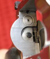 "Colt Anaconda 44 Magnum 4"" Barrel 6 Shot Stainless Steel Revolver - 20 of 25"