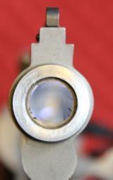 "Colt Anaconda 44 Magnum 4"" Barrel 6 Shot Stainless Steel Revolver - 24 of 25"