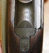 Saginaw Gear Grand Rapids M1 Carbine WWII 1943 - 3 of 25