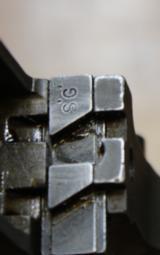 Saginaw Gear Grand Rapids M1 Carbine WWII 1943 - 16 of 25