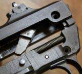 Saginaw Gear Grand Rapids M1 Carbine WWII 1943 - 13 of 25