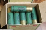 Vintage Remington 16 GA Shotgun Shells 144 Rounds Western Super X 16 GA 25 Rounds 7 Boxes Total - 8 of 20