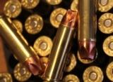 Black Hills 38 Special Plus P 100 Grain Xtreme Defense Handgun or Pistol Ammunition 100 Rounds - 5 of 6