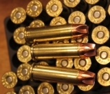 Black Hills 38 Special Plus P 100 Grain Xtreme Defense Handgun or Pistol Ammunition 100 Rounds - 4 of 6