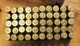 100 rounds of Black Hills 38 Special Plus P 100 Grain Xtreme Defense Handgun or Pistol Ammunition - 3 of 6