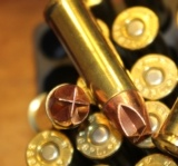 100 rounds of Black Hills 38 Special Plus P 100 Grain Xtreme Defense Handgun or Pistol Ammunition - 6 of 6