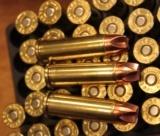 100 rounds of Black Hills 38 Special Plus P 100 Grain Xtreme Defense Handgun or Pistol Ammunition - 4 of 6