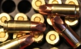 100 rounds of Black Hills 9mm Luger 125 Gr HoneyBadger Subsonic Handgun or Pistol Ammunition - 6 of 7