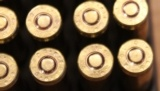 100 rounds of Black Hills 5.56mm 62 Grain Barnes TSX Water Resistant Rifle Ammunition - 3 of 6