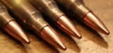 100 rounds of Black Hills 5.56mm 62 Grain Barnes TSX Water Resistant Rifle Ammunition - 6 of 6