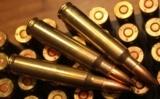 100 rounds of Black Hills 5.56mm 77 Grain OTM Open Tip Match Rifle Ammunition - 4 of 6