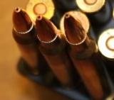 100 rounds of Black Hills 5.56mm 77 Grain OTM Open Tip Match Rifle Ammunition - 6 of 6