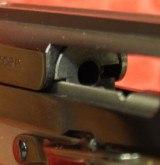 """Colt 1911 Fred Kart 22LR 6"""" Long Slide Custom Built Pistol - 22 of 25"""