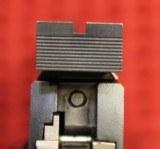 """Colt 1911 Fred Kart 22LR 6"""" Long Slide Custom Built Pistol - 10 of 25"""