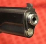 """Colt 1911 Fred Kart 22LR 6"""" Long Slide Custom Built Pistol - 15 of 25"""