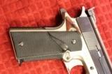 """Colt 1911 Fred Kart 22LR 6"""" Long Slide Custom Built Pistol - 18 of 25"""