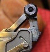 Original Mauser Interarms Parabellum 9mm Luger P08 6 Inch Semi Auto Pistol - 18 of 25